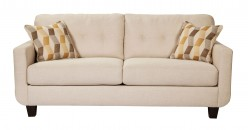 Ashley Drasco Sofa Available Online in Dallas Fort Worth Texas