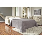 Ashley Brielyn Queen Sofa Sleeper Available Online in Dallas Fort Worth Texas