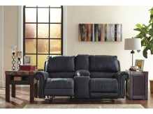 Ashley Milhaven Loveseat With C... Available Online in Dallas Fort Worth Texas