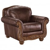 Ashley Mellwood Chair Available Online in Dallas Fort Worth Texas