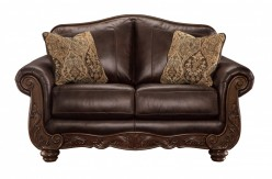 Ashley Mellwood Loveseat Available Online in Dallas Fort Worth Texas