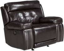Ashley Graford Power Recliner Available Online in Dallas Fort Worth Texas