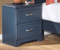 Ashley Leo Night Stand Available Online in Dallas Fort Worth Texas