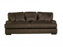 Ashley Bisenti Chocolate Sofa Available Online in Dallas Fort Worth Texas