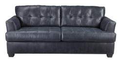 Ashley Inmon Black Sofa Available Online in Dallas Fort Worth Texas