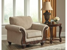 Ashley Laytonsville Chair Available Online in Dallas Fort Worth Texas