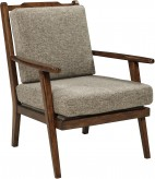Chento Jute Accent Chair Available Online in Dallas Fort Worth Texas