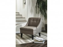 Ashley Calicho Accent Chair Available Online in Dallas Fort Worth Texas
