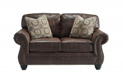 Breville Espresso Loveseat Available Online in Dallas Fort Worth Texas
