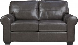 Ashley Canterelli Loveseat Available Online in Dallas Fort Worth Texas
