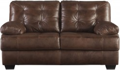 Ashley Mindaro Loveseat Available Online in Dallas Fort Worth Texas