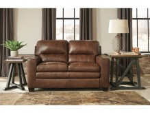 Ashley Gleason Canyon Loveseat Available Online in Dallas Fort Worth Texas