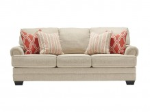 Ashley Sansimeon Sofa Available Online in Dallas Fort Worth Texas
