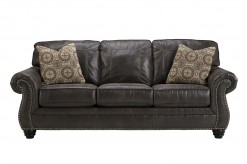 Breville Charcoal Sofa Available Online in Dallas Fort Worth Texas