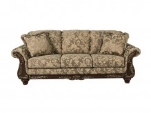 Ashley Irwindale Topaz Sofa Available Online in Dallas Fort Worth Texas