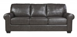 Ashley Canterelli Sofa Available Online in Dallas Fort Worth Texas