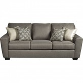 Calicho Sofa Available Online in Dallas Fort Worth Texas