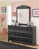 Ashley Jaidyn Mirror Available Online in Dallas Fort Worth Texas