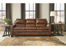 Ashley Gleason Canyon Sofa Available Online in Dallas Fort Worth Texas