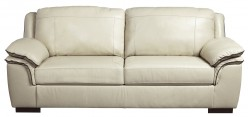 Ashley Islebrook Vanilla Sofa Available Online in Dallas Fort Worth Texas