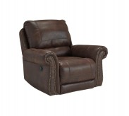 Breville Espresso Rocker Recliner Available Online in Dallas Fort Worth Texas