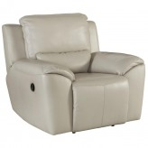Ashley Valeton Cream Zero Wall Recliner Available Online in Dallas Fort Worth Texas