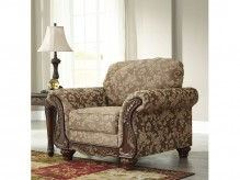 Ashley Irwindale Topaz Chair Available Online in Dallas Fort Worth Texas