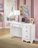 Ashley Exquisite Desk Available Online in Dallas Fort Worth Texas