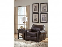 Ashley Canterelli Chair Available Online in Dallas Fort Worth Texas
