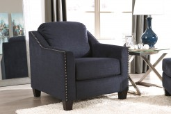 Ashley Creeal Heights Ink Chair Available Online in Dallas Fort Worth Texas