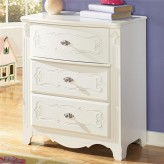 Ashley Exquisite Chest Available Online in Dallas Fort Worth Texas