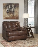Ashley Mindaro Chair Available Online in Dallas Fort Worth Texas