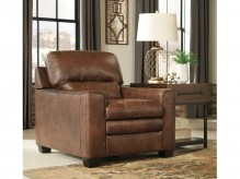 Ashley Gleason Canyon Chair Available Online in Dallas Fort Worth Texas