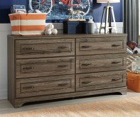 Javarin Dresser Available Online in Dallas Fort Worth Texas