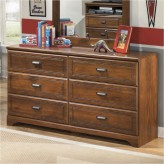 Barchan Dresser Available Online in Dallas Fort Worth Texas