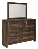 Ashley Quinden Mirror Available Online in Dallas Fort Worth Texas