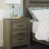Zelen Night Stand Available Online in Dallas Fort Worth Texas