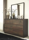 Ashley Windlore Mirror Available Online in Dallas Fort Worth Texas