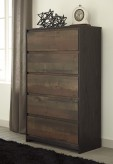 Windlore Chest Available Online in Dallas Fort Worth Texas