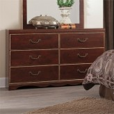 Ashley Chanlyn Dresser Available Online in Dallas Fort Worth Texas
