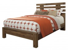 Ashley Cinrey Queen Panel Bed Available Online in Dallas Fort Worth Texas