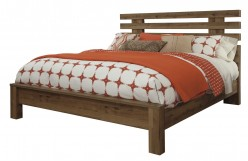 Ashley Cinrey King Panel Bed Available Online in Dallas Fort Worth Texas