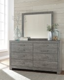 Ashley Culverbach Mirror Available Online in Dallas Fort Worth Texas