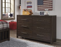 Ashley Brissley Dresser Available Online in Dallas Fort Worth Texas