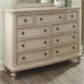 Demarlos Dresser Available Online in Dallas Fort Worth Texas