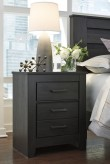 Ashley Brinxton Night Stand Available Online in Dallas Fort Worth Texas