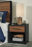 Ashley Stavani Night Stand Available Online in Dallas Fort Worth Texas