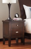 Ashley Evanburg Night Stand Available Online in Dallas Fort Worth Texas