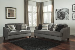Ashley Gayler 2pc Sofa & Loveseat Set Available Online in Dallas Fort Worth Texas