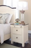 Ashley Woodanville Night Stand Available Online in Dallas Fort Worth Texas